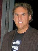 Paul Bernbaum