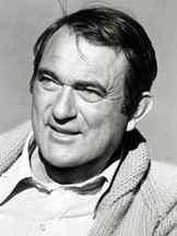 Andrew V. McLaglen