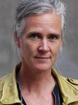 Susan Gluth