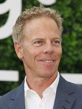 Greg Germann