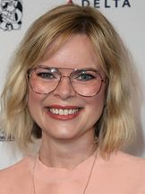 Kara Holden