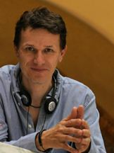 Gregor Schnitzler