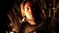 Game Of Thrones Teaser (4) OV