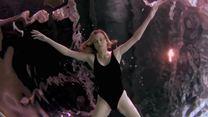 The Bridge (2013) - staffel 2 Teaser (2) OV