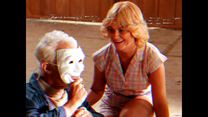 Wet Hot American Summer: First Day Of Camp Teaser (4) OV