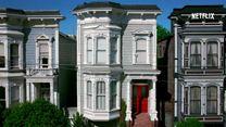 Fuller House Teaser OmU