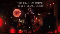 Marvel's Daredevil - staffel 2 Teaser (3) OV
