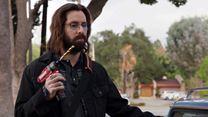 Silicon Valley - staffel 3 Teaser OV