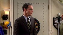 The Big Bang Theory - Teaser zur 200. Episode