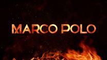 Marco Polo (2014) - staffel 2 Teaser DF