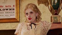 Feud - Die Feindschaft zwischen Bette und Joan Teaser (4) OV