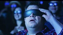 Dimension 404 Teaser OV