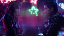 Heartbeats Trailer DF