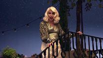 Mamma Mia 2: Here We Go Again Trailer (5) OV