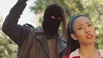 American Horror Story - staffel 9 Teaser (2) OV
