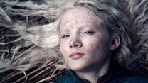 The Witcher Vorgestellt: Prinzessin Cirilla OmdU