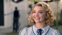 Penny Dreadful: City Of Angels Teaser OV