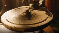 Star Trek: Picard - staffel 2 Teaser OmdU