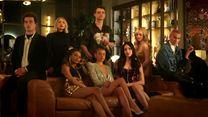 Gossip Girl (2021) Teaser OV