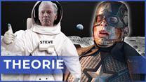 Was ist aus Steve Rogers geworden? Die Theorie zum Verbleib des alten Captain Americas (FILMSTARTS-Original)
