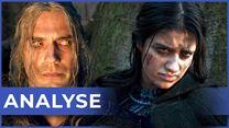 The Witcher Staffel 2: Was erwartet uns in Staffel 2 nach dem Trailer??? (FILMSTARTS-Original)
