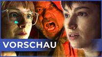 Haus des Geldes Staffel 5: Vorschau auf Teil 2 (FILMSTARTS-Original)