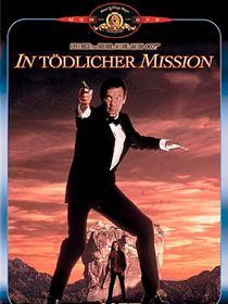 Film James Bond 007 - In tödlicher Mission (1981) Stream