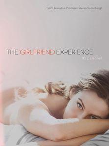 The Girlfriend Experience - staffel 3 Trailer OV