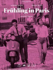 Frühling in Paris Trailer OV