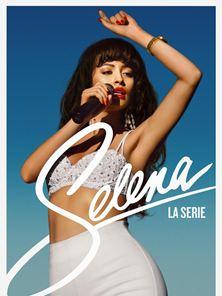 Selena: Die Serie - staffel 2 Trailer OV