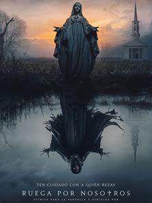 The Unholy Trailer OV