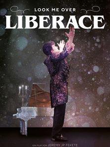 Look Me Over - Liberace Trailer OmdU