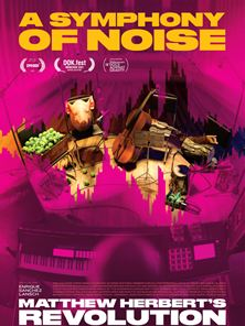 A Symphony Of Noise Trailer OV