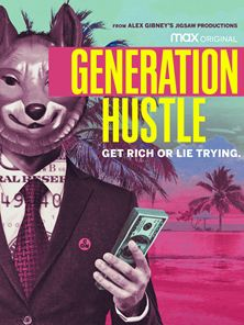 Generation Hustle Trailer OV