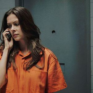 The Vampire Diaries saison 5 : Olga Fonda incarnera Nadia