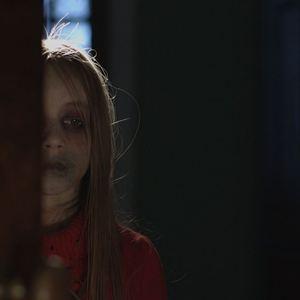 Evils - Haus der toten Kinder - Film 2014 - FILMSTARTS.de