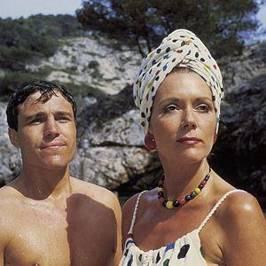 Das Böse unter der Sonne - Film 1982 - FILMSTARTS.de