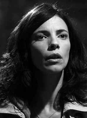 Maribel Verdú - FILMSTARTS.de