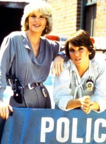 Cagney & Lacey