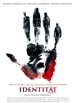 Identität - Identity