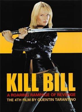Kill Bill Vol.2