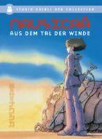 Nausicaä aus dem Tal der Winde