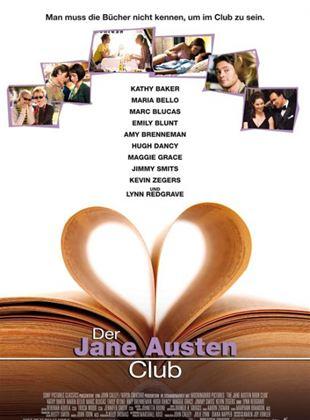 Der Jane Austen Club