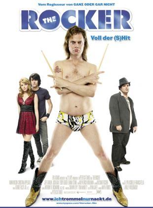 The Rocker - Voll der (S)Hit