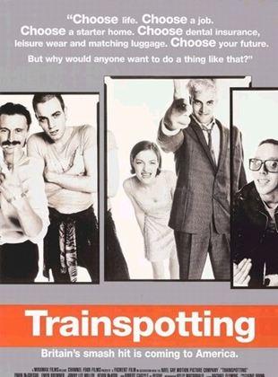 Trainspotting - Neue Helden