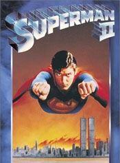 Superman II – Allein gegen alle