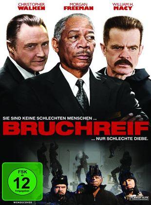 Bruchreif