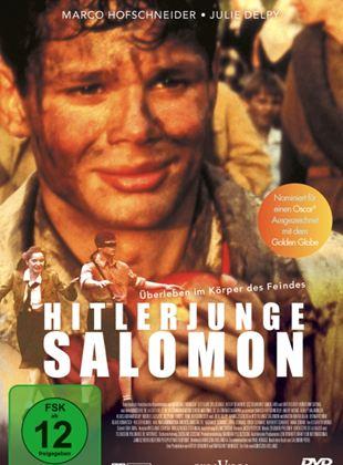 Hitlerjunge Salomon