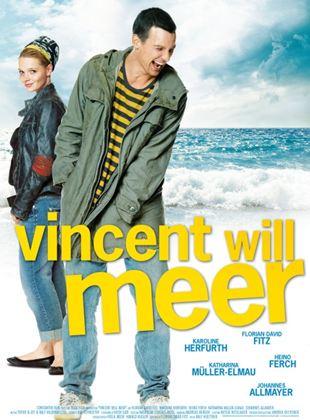 Vincent will meer