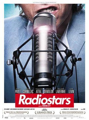 Radiostars